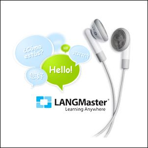 Click to view Chinese for beginners - audiocourse demo 2.8 screenshot